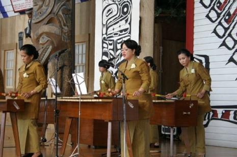 asal alat musik kolintang musik rakyat beserta asalnya ...